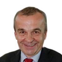 PM Radek