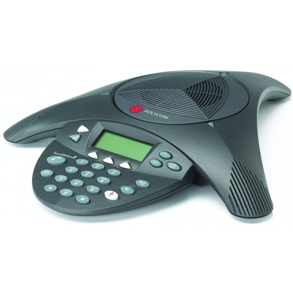 polycom-soundstation-2-large