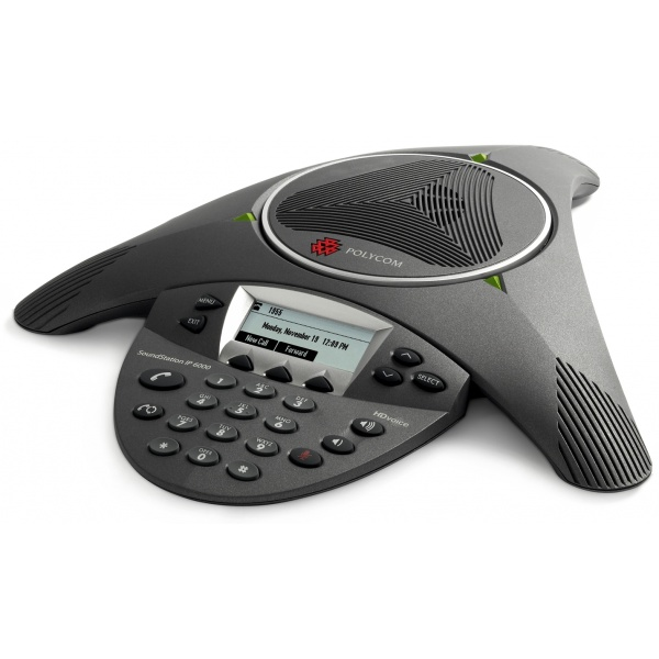 polycom-soundstation-ip-6000-large